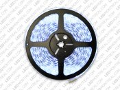 ip68 300 LED Single Color White LED Strip (Strip Only)